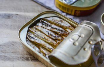 Aluminium und Co.: Mit Metallen spielt man nicht