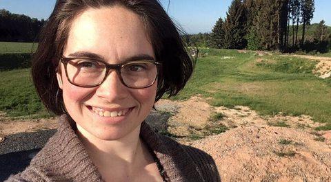 Von Vegan zu Paleo – Erfahrungsbericht von Ann-Kathrin