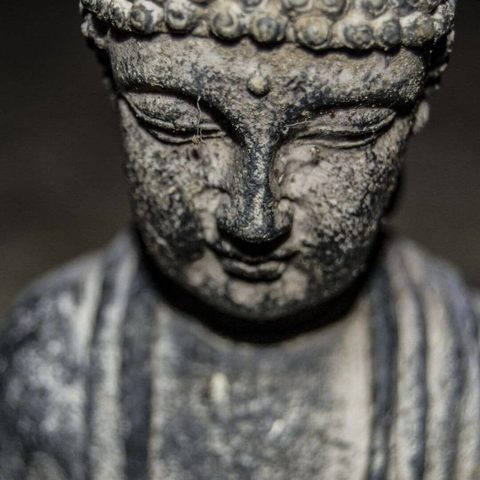 Transzendentale Meditation Kritik
