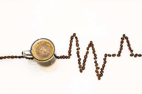 Kaffeeunverträglichkeit
