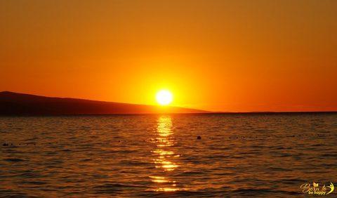Lass die Sonne rein! Die Gefahren von Vitamin D Mangel!