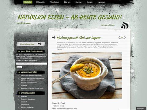 Datenschutz-Info NL natürlich-essen