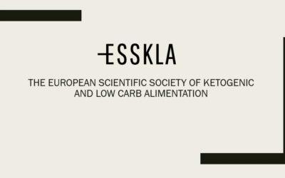 Europas erste Fachgesellschaft für LowCarb und ketogene Ernährung