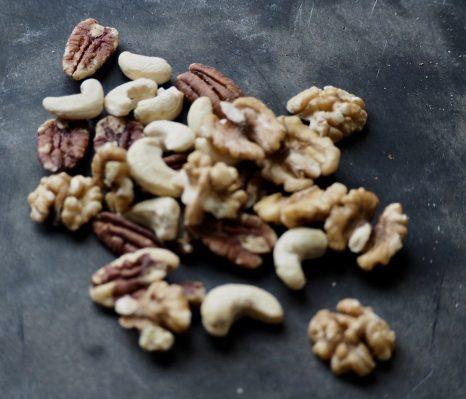 Phytinsäure – ist sie gut oder schlecht?