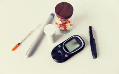 Macht Low-Carb insulinresistent? Die überraschenden Ergebnisse aus 7 Jahren Low-Carb und Keto