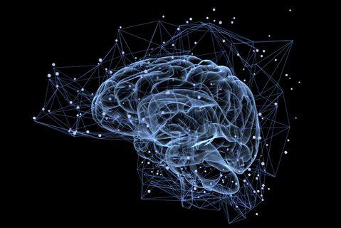 Parkinson und ketogene Ernährung