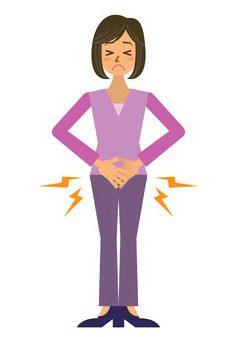 pms-praemenstruelles-syndrom-symptome-menstruationsbeschwerden-zyklusstoerungen