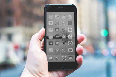 Stress raus! Heute: Tricks fürs Handy