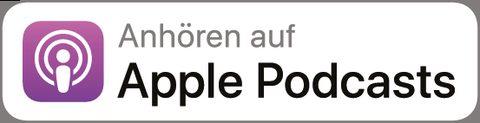 DG064: Kiefer-,  Kopf- und Nackenprobleme – Interview mit Stefanie Kapp