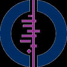 Die Cochrane Collaboration im freien Fall: Spaltung nach Ausschluss des Gründungsmitglieds Dr. Peter Gøtzsche