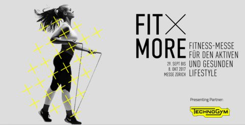 Fit x more - Pure Food by Romy Dollé