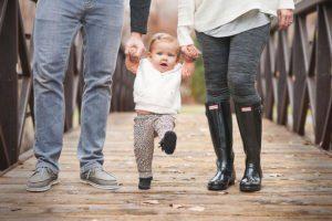 Kinderwunsch-Tage: Da kann Ihnen geholfen werden!