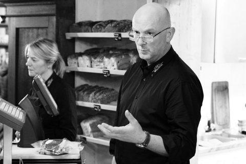 Lebensmittelparadies: Der Hofladen Kulinarisches Hasetal