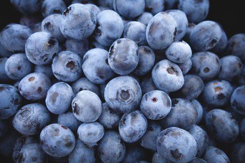 Körpereigene Antioxidantien statt Extra-Vitamin-C
