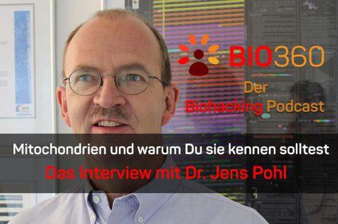 Podcast-Post-Horizontal-Jens-Pohl-952x632
