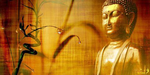 Achtsamkeit – Weisheit für ein gutes Leben von Thich Nhat Han