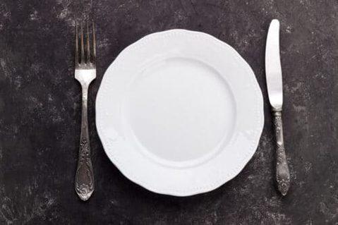 Echtes Intervallfasten ist besser als klassische Diäten
