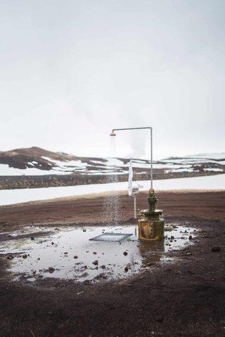 Wim-Hof-Methode_Kalte Dusche