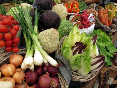 Vegane Ernährung Vorteile Tipps (4)