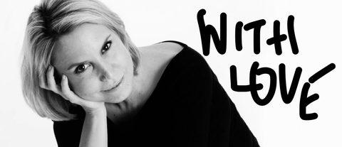 DG010: Dein Lebensplan – Interview mit Katrin Zita
