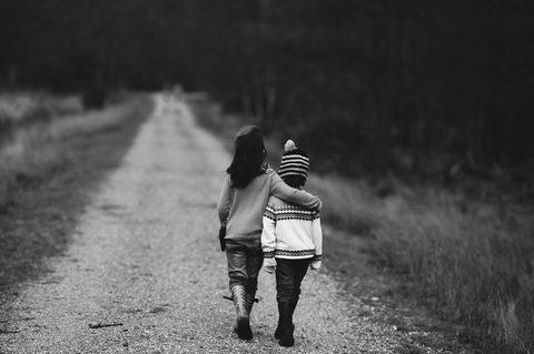 So klärst du deine Bedürfnisse für gute Beziehungen