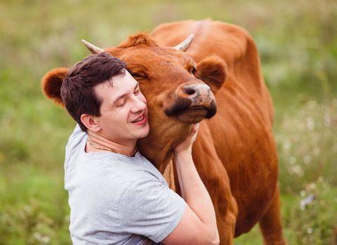 """""""Lancet EAT Report"""": Ist weniger Fleisch gut für Klima und Gesundheit?"""