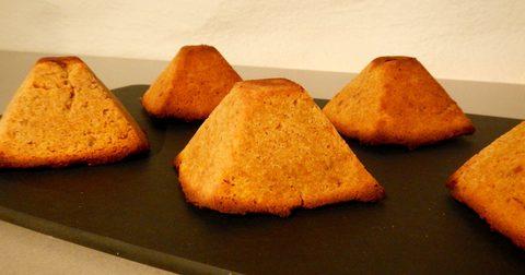 Suesse Muffin
