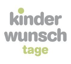 KinderwunschTage | Oktober 2018 in Köln: Freikarten und dann noch etwas