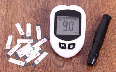 Diabetes Typ 1 ist heilbar! – Erfahrungen einer Betroffenen