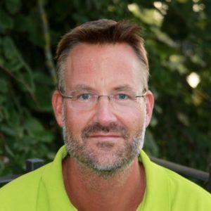 Marc Siebelt Therapeut fuer Darmgesundheit und kPNI
