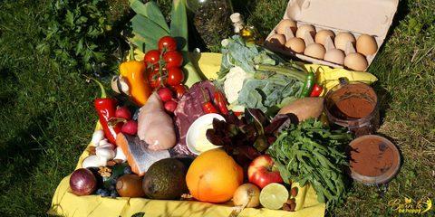 9 Vorteile einer kohlenhydratarmen Ernährung