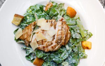 Sind Low-Carb Diäten wirklich lebensgefährlich? – Gastartikel von Dr. Nicolai Worm