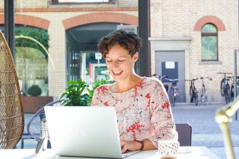 DG 026 Ayurveda für deinen Alltag – Interview mit Dr. med. Janna Scharfenberg