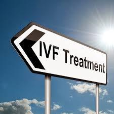 IVF im Ausland?Nur in folgenden Ausnahmefällen