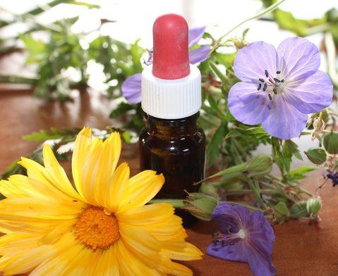 Alternative Medizin bleibt oft unbemerkt