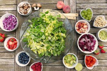 Ja zum Vegetarismus? Wenn Nahrungscholesterin krank macht