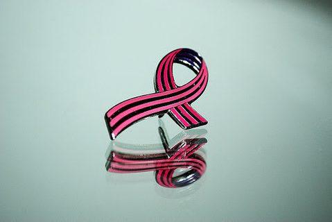Mammographie erhöht die Überlebenschancen bei Brustkrebs nicht